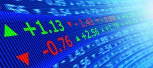 amplitud-de-diversificacion-en-inversiones-binarias
