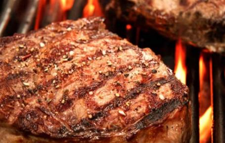 Los mejores lugares del mundo para comer carne