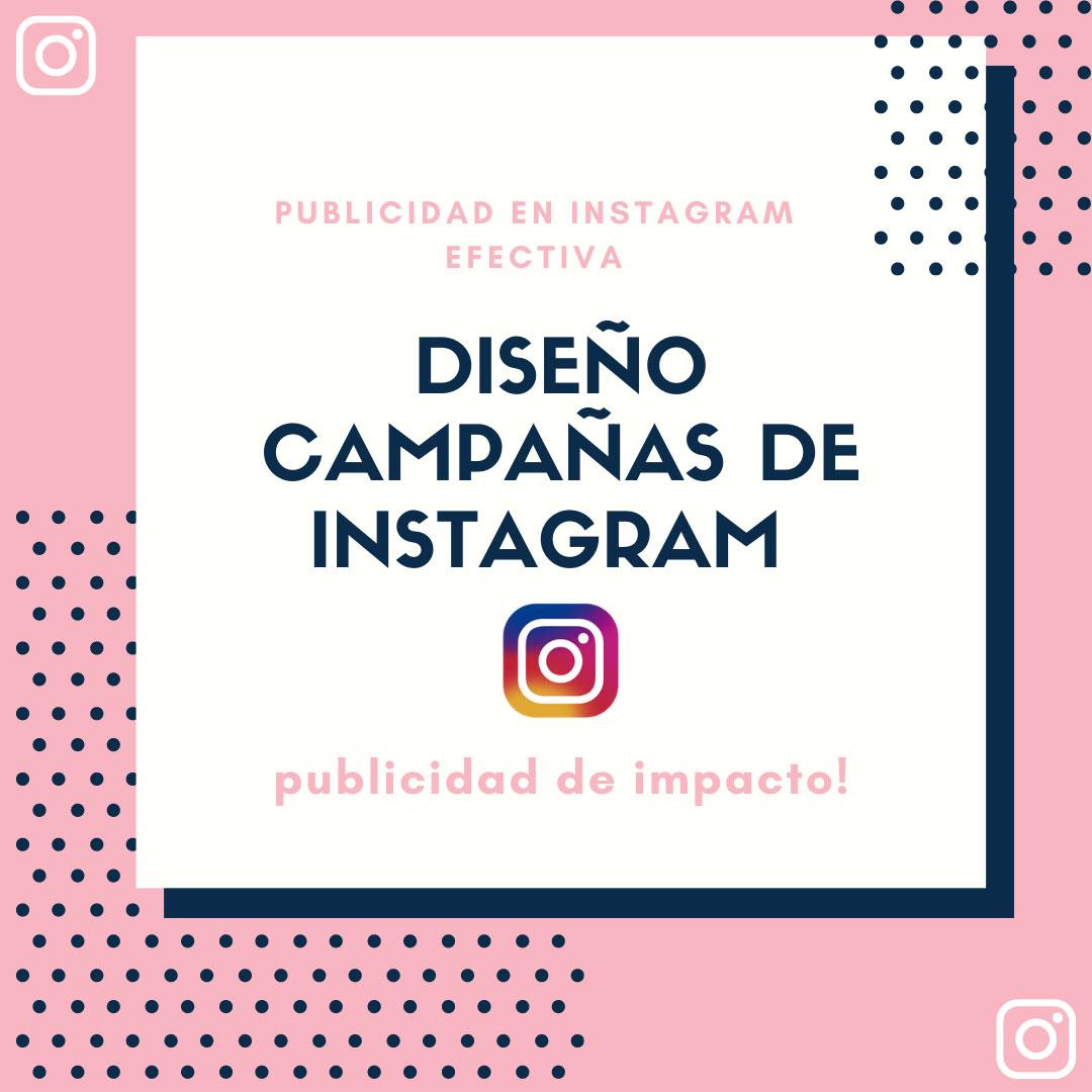 Motivos para hacer campañas de publicidad en Instagram